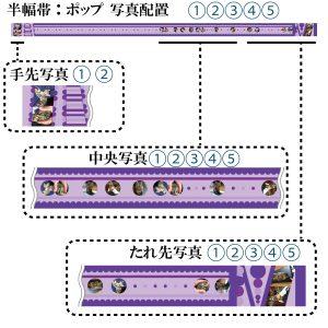 AHO01-Pop01_explain01