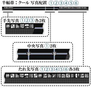 AHO01-Col01_explain01