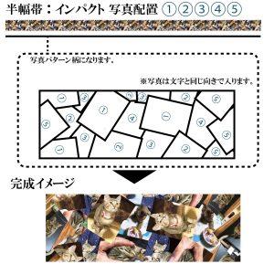 AHO01-Imp01_explain01