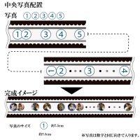 AHO01-Pop01_explain03