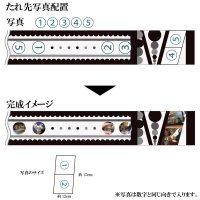 AHO01-Pop01_explain04