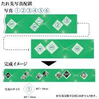 AHO01-Stl01_explain04